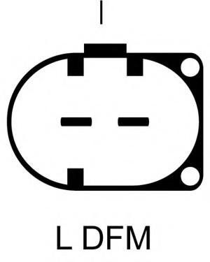 Studebaker Car Parts besides 10si Parts Diagram also Kohler Marine Generator Wiring Diagram also Delco Generator Wiring Diagram besides Hitachi Alternator Wiring Diagram. on delco remy starter generator wiring